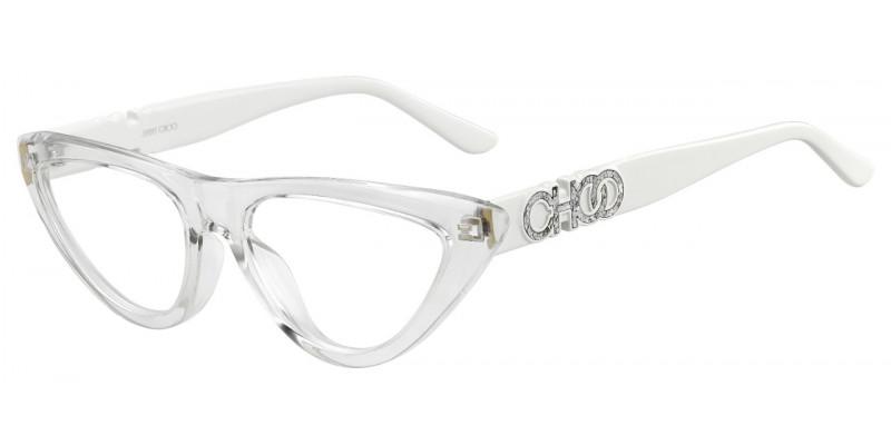JC255/G 900