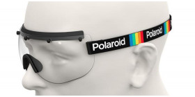 PROTECTIVE GOGGLES STAYSAFE1