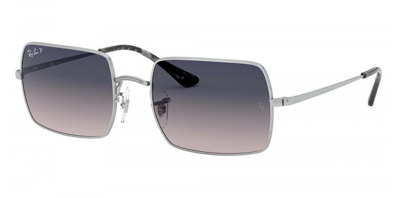RB1969 RECTANGLE 914978 POLARIZED