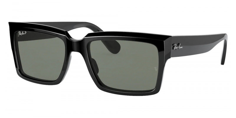 RB2191 INVERNESS 901/58 POLARIZED