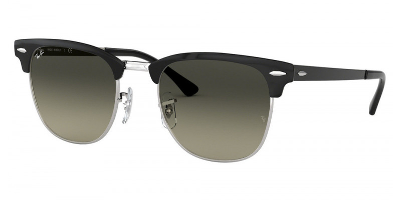 CLUBMASTER METAL RB3716 900471