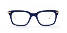 TB701 NVY/GLD optical