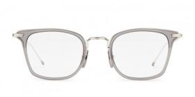 TB905 03 optical