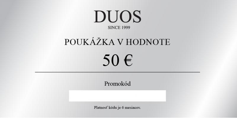 Digital geschenkgutschein 50€